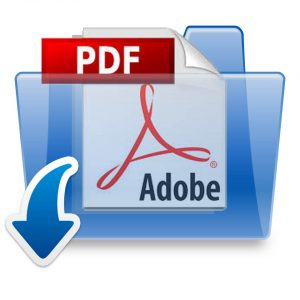 This image has an empty alt attribute; its file name is PDF_Download_Logo-300x300.jpg